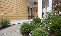Houses Sold – Blazing Star – Backyard