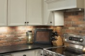 Houses Sold - Blazing Star - Kitchen 2