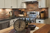 Houses Sold - Blazing Star - Kitchen 1